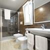 Bagno bungalow Comfort