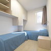 bungalow comfort plus CastroBoleto Village