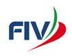 FIV Federazione Italiana Vela