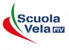 FIV Scuola Federazione Italiana Vela