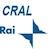 Cral Rai