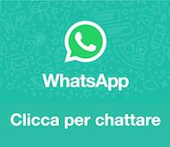Castroboleto whatsapp
