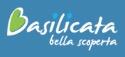 Basilicata Turistica