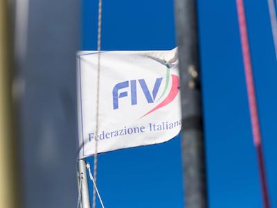 CastroBoleto Villaggio Bandiera FIV