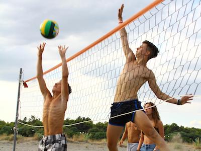 CastroBoleto Villaggio Sport