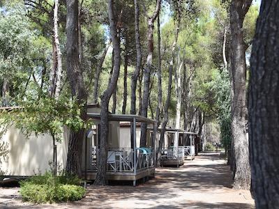 CastroBoleto Villaggio Basilicata