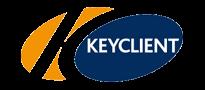 logo Key Client - Pagamenti online